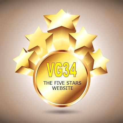 VG34 | TRANG CHỦ